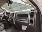 2019 Ram 1500 Regular Cab 4x2, Pickup #KG508618 - photo 15