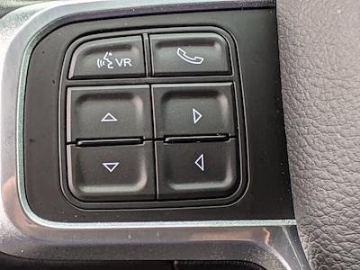 2019 Ram 2500 Mega Cab 4x4, Pickup #KG652888 - photo 14