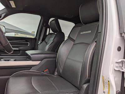 2019 Ram 2500 Mega Cab 4x4, Pickup #KG652888 - photo 15