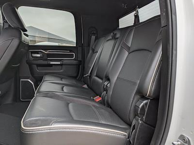 2019 Ram 2500 Mega Cab 4x4, Pickup #KG652888 - photo 16