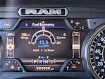 2019 Ram 2500 Crew Cab 4x4,  Pickup #KG714589 - photo 10