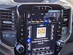 2019 Ram 2500 Crew Cab 4x4,  Pickup #KG714589 - photo 11