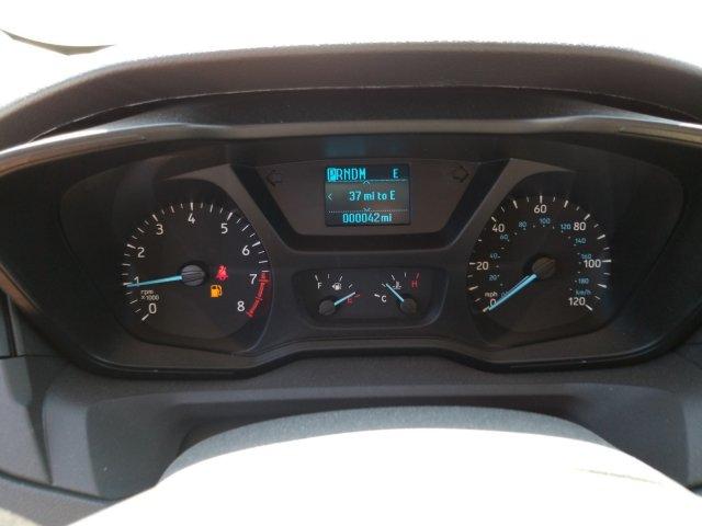 2019 Transit 350 HD DRW 4x2,  Supreme Iner-City Cutaway Van #KKA02689 - photo 12