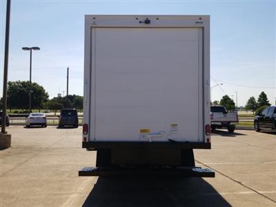 2019 Transit 350 HD DRW 4x2,  Supreme Iner-City Cutaway Van #KKA02689 - photo 4