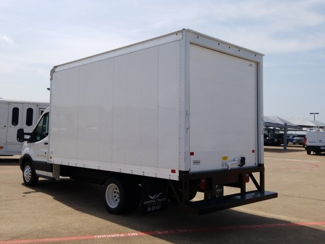 Autonation Ford Fort Worth >> Smyrna Truck And Cargo | Commercial Trucks and Vans