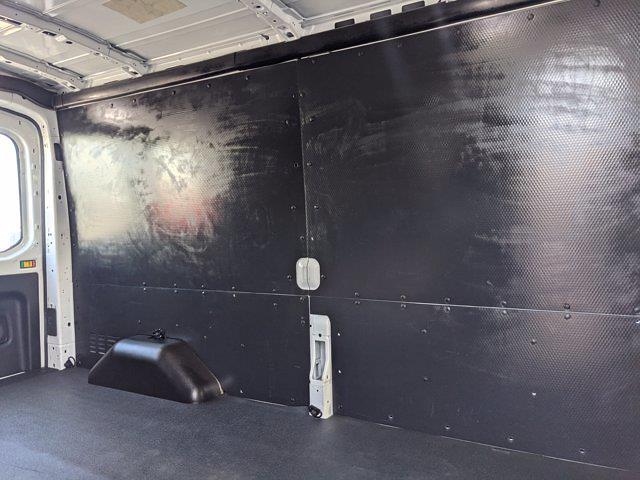 2019 Transit 250 Medium Roof 4x2,  Empty Cargo Van #KKA51857 - photo 14