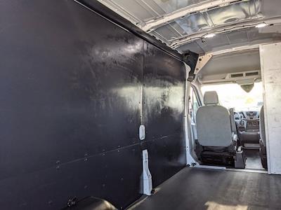2019 Transit 250 Medium Roof 4x2,  Empty Cargo Van #KKA51857 - photo 2