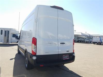 2019 Transit 250 High Roof 4x2,  Empty Cargo Van #KKA52500 - photo 4