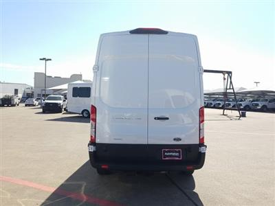 2019 Transit 250 High Roof 4x2,  Empty Cargo Van #KKA52500 - photo 5