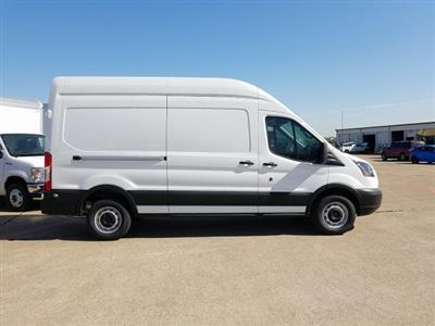 2019 Transit 250 High Roof 4x2,  Empty Cargo Van #KKA52500 - photo 7