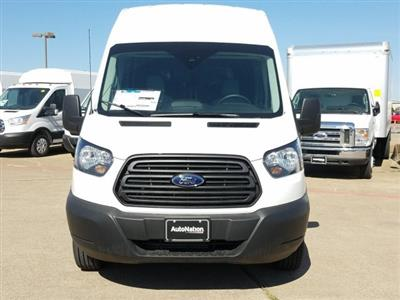 2019 Transit 250 High Roof 4x2,  Empty Cargo Van #KKA52500 - photo 9