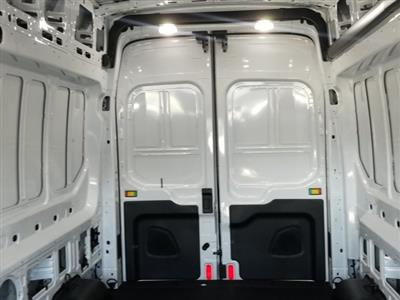 2019 Transit 250 High Roof 4x2,  Empty Cargo Van #KKA52500 - photo 2
