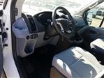 2019 Transit 250 High Roof 4x2,  Empty Cargo Van #KKA52500 - photo 10