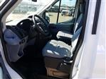 2019 Transit 250 High Roof 4x2,  Empty Cargo Van #KKA52500 - photo 14