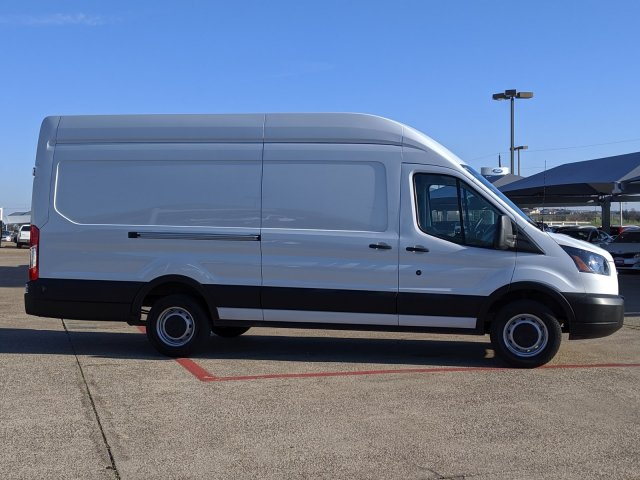 2019 Transit 250 High Roof 4x2, Empty Cargo Van #KKA60680 - photo 5
