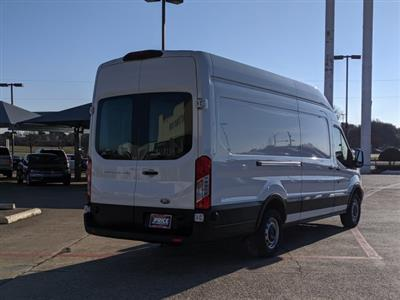 2019 Transit 250 High Roof 4x2, Empty Cargo Van #KKA60680 - photo 6