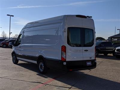 2019 Transit 250 High Roof 4x2, Empty Cargo Van #KKA60680 - photo 8