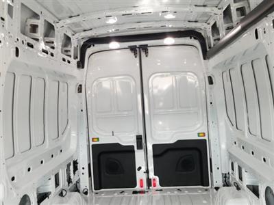 2019 Transit 250 High Roof 4x2,  Empty Cargo Van #KKA95881 - photo 2