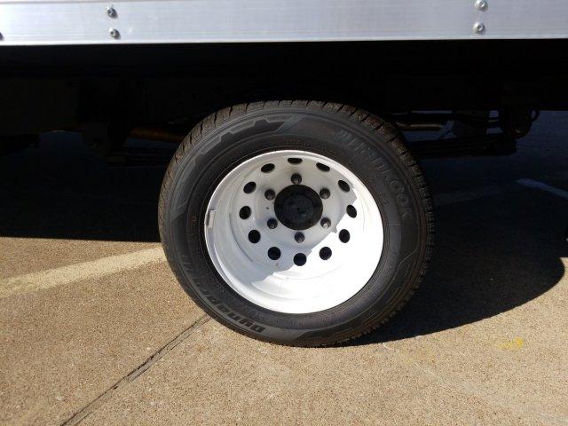2019 Transit 350 HD DRW 4x2,  Cutaway Van #KKB08593 - photo 10