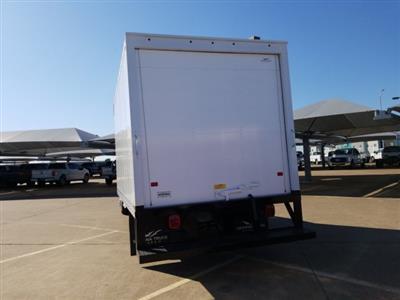 2019 Transit 350 HD DRW 4x2,  Cutaway Van #KKB08593 - photo 9