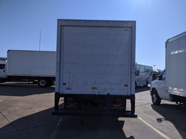 2019 Transit 350 HD DRW 4x2, Smyrna Truck Cutaway Van #KKB08597 - photo 9