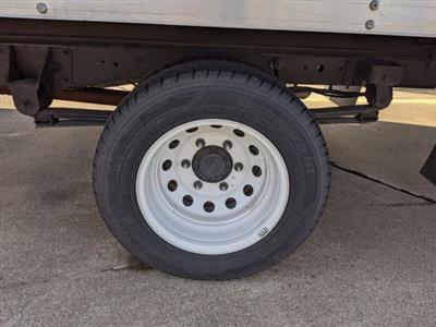2019 Transit 350 HD DRW 4x2, Smyrna Truck Cutaway Van #KKB08597 - photo 10