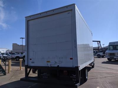 2019 Transit 350 HD DRW 4x2, Smyrna Truck Cutaway Van #KKB08597 - photo 3