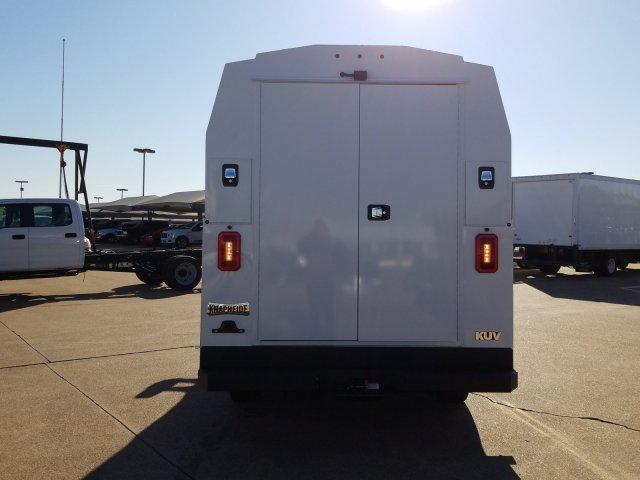 2019 Transit 350 4x2, Knapheide KUV Service Utility Van #KKB67194 - photo 10