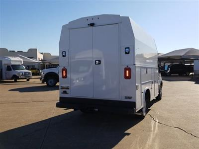 2019 Transit 350 4x2, Knapheide KUV Service Utility Van #KKB67194 - photo 3