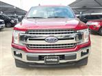 2019 F-150 SuperCrew Cab 4x2,  Pickup #KKC09157 - photo 10