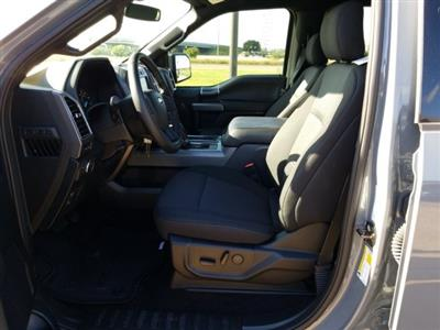 2019 F-150 SuperCrew Cab 4x2,  Pickup #KKC29665 - photo 3