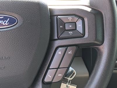 2019 Ford F-150 SuperCrew Cab 4x2, Pickup #KKC31731 - photo 7
