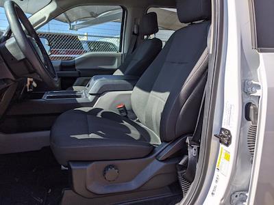 2019 Ford F-150 SuperCrew Cab 4x2, Pickup #KKC31731 - photo 16