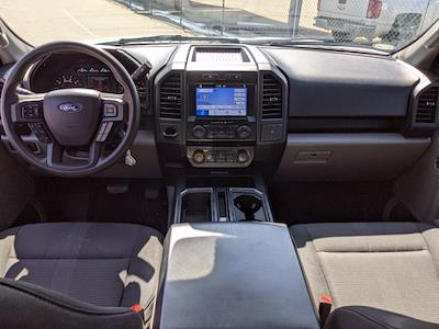 2019 Ford F-150 SuperCrew Cab 4x2, Pickup #KKC31731 - photo 17