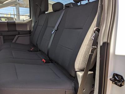 2019 Ford F-150 SuperCrew Cab 4x2, Pickup #KKC31731 - photo 18