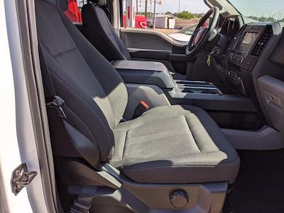 2019 Ford F-150 SuperCrew Cab 4x2, Pickup #KKC31731 - photo 20