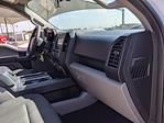 2019 Ford F-150 SuperCrew Cab 4x2, Pickup #KKC31731 - photo 21