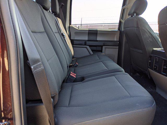 2019 Ford F-150 SuperCrew Cab 4x2, Pickup #KKC58940 - photo 32