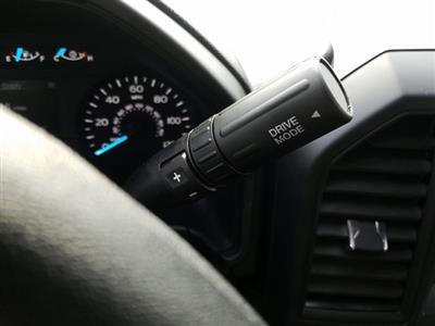 2019 Ford F-150 SuperCrew Cab 4x2, Pickup #KKC58940 - photo 12