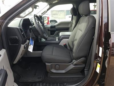 2019 Ford F-150 SuperCrew Cab 4x2, Pickup #KKC58940 - photo 14