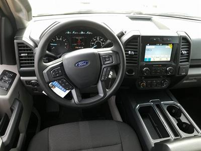 2019 Ford F-150 SuperCrew Cab 4x2, Pickup #KKC58940 - photo 9