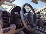 2019 Ford F-150 SuperCrew Cab 4x2, Pickup #KKC58940 - photo 24