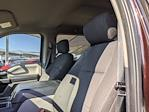 2019 Ford F-150 SuperCrew Cab 4x2, Pickup #KKC58940 - photo 30