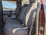 2019 Ford F-150 SuperCrew Cab 4x2, Pickup #KKC58940 - photo 31