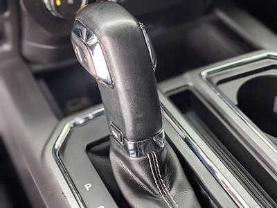 2019 Ford F-150 SuperCrew Cab 4x4, Pickup #KKC95096 - photo 14