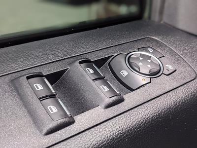 2019 Ford F-150 SuperCrew Cab 4x4, Pickup #KKC95096 - photo 17
