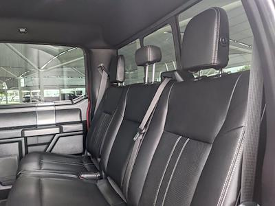2019 Ford F-150 SuperCrew Cab 4x4, Pickup #KKC95096 - photo 19