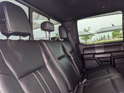 2019 Ford F-150 SuperCrew Cab 4x4, Pickup #KKC95096 - photo 20