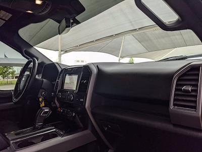 2019 Ford F-150 SuperCrew Cab 4x4, Pickup #KKC95096 - photo 21