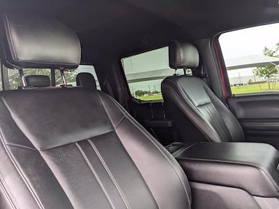 2019 Ford F-150 SuperCrew Cab 4x4, Pickup #KKC95096 - photo 22